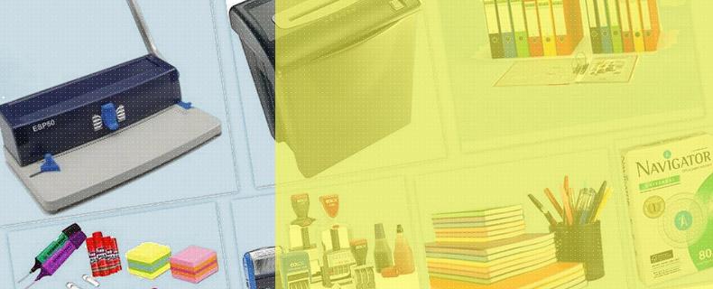 Copiestil copisteria i serveis gr fics for Material oficina barcelona
